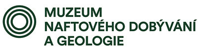 Muzeum ropy, Hodonín